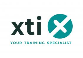 Xpedient Training Institute (XTI)